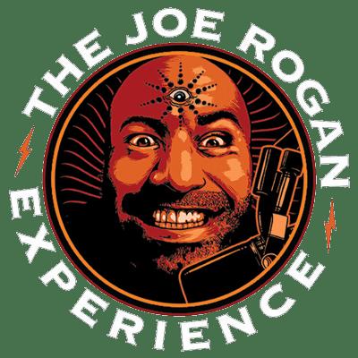 joe rogan experience 1467 jack carr