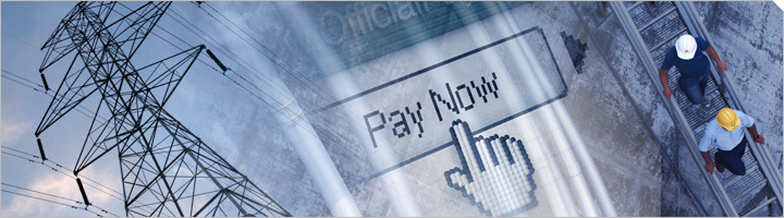 www.utilitiesinfo.com pay bill