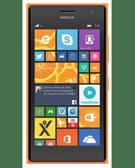 Nokia Lumia 735 Repair