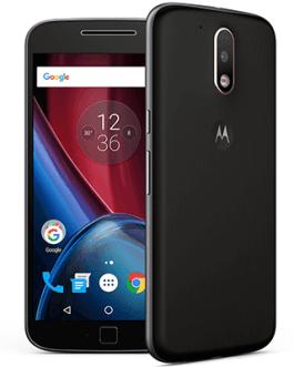 Motorola Moto G4 Plus Repair