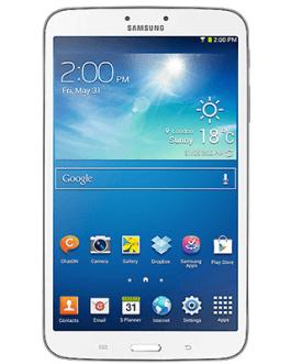 Samsung Tab 3 8.0 (T315) Repair