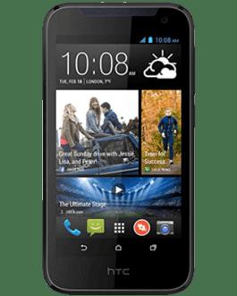 HTC Desire 310 Repair