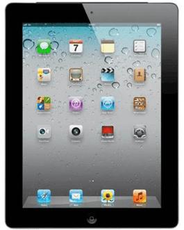 iPad 2 Phone Repair