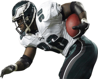 https://i2.wp.com/www.officialpsds.com/images/thumbs/American-Football-Player-5-psd61769.png