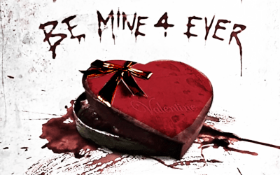 https://i2.wp.com/www.officialpsds.com/images/thumbs/My-Bloody-Valentine-psd75430.png