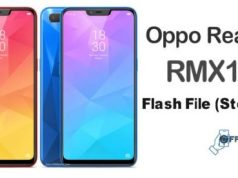 Oppo Flash File Archives - Official Roms