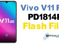 Vivo Flash File Archives - Official Roms