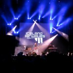 Ourlives - Airwaves '11