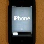 Uppfæra í iOS 5