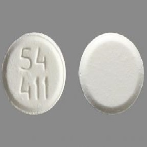 Buy Subutex Online, Subutex 8 mg Pills, Uses of Subutex, Side effects of Subutex, Subutex 8 mg, Subutex Dose or Subutex Dosage, Subutex Pills