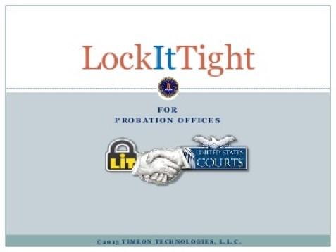 lockittight