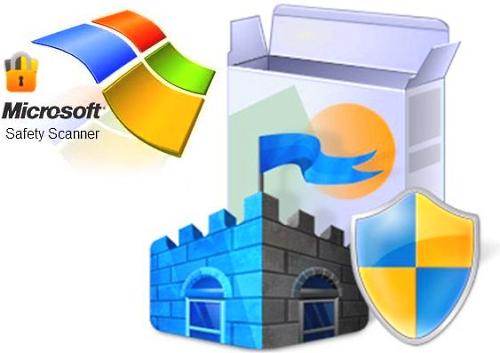 6 Methods to fix Windows 10 Script Host Errors on your PC
