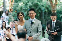 bride-groom-thank-you-wedding-ceremony