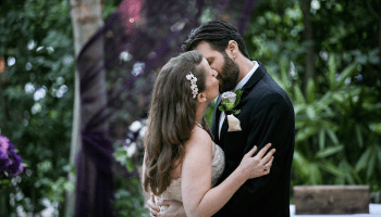Hartley Botanica Wedding Kelly Brendan