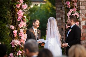Opening words and introduction of a wedding ceremony wedding ceremony samples junglespirit Image collections