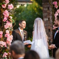 Wedding Ceremony Samples