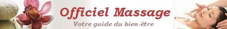 Massages Paris