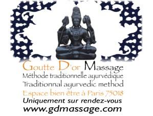 GDMassage
