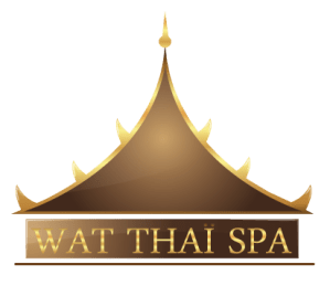 Wat Thai Spa