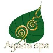 Ayada Spa