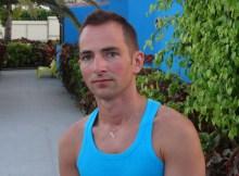 Franck Massage