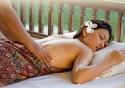 Massage Thaïlandaise à domicile