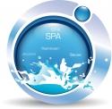 Massages de Bien-être et Soins dans SPA original à Paris 16e