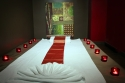 BORA BORA institut de massage naturiste haute de gamme