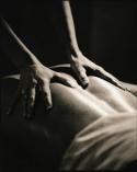 massage_bien_etre et relaxant