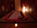 nouveau de salon de massage naturiste sur paris