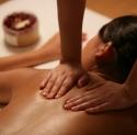 Un massage chinois pour une détente maximale