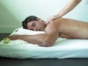 MASSAGE HARMONISANT MASSAGE TANTRIQUE