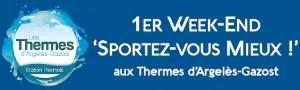 Bandeau_SportSant