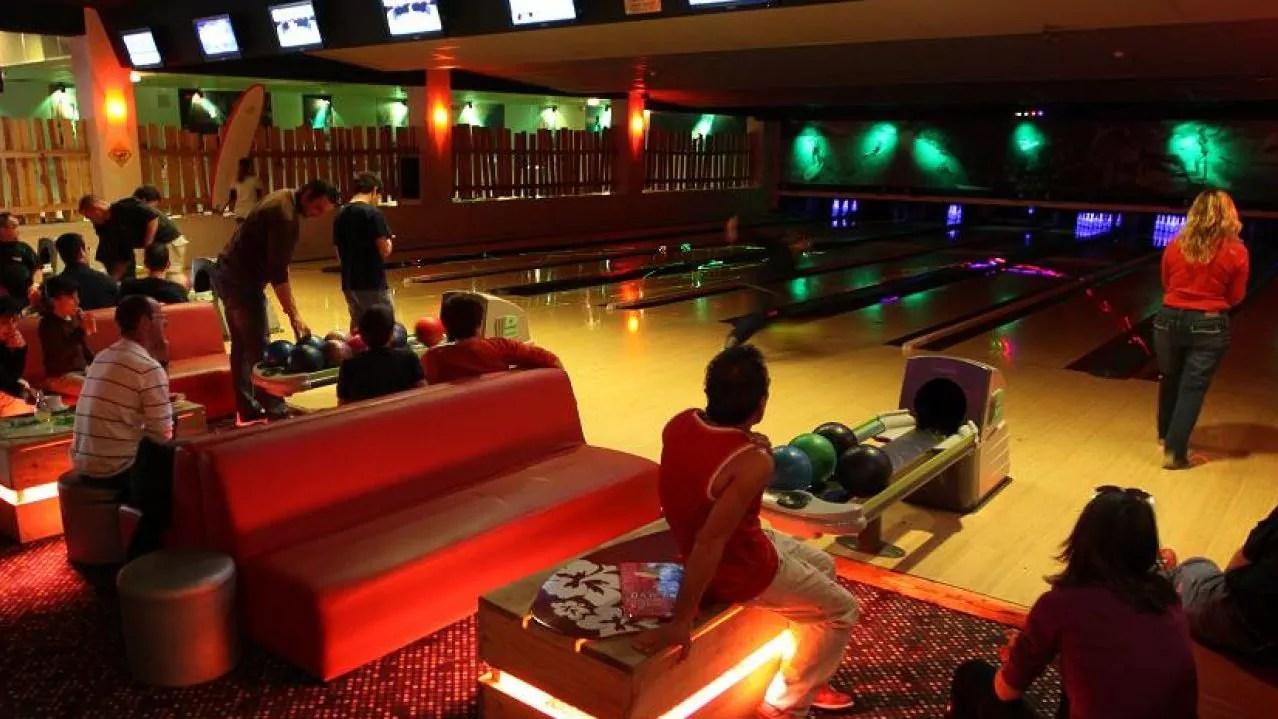24-9-1920-bowling-casino-joa-st-paul-les-dax-p-salvat