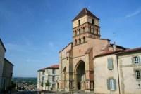 Eugénie-les-Bains image a la une