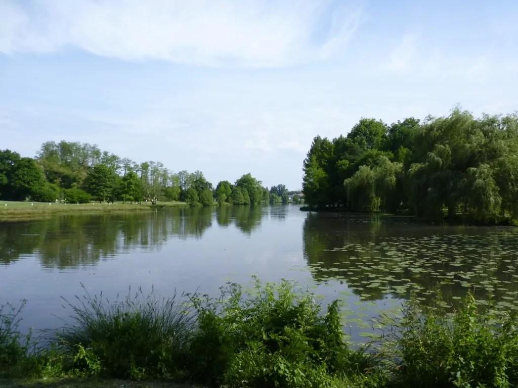 Lac_de_Christus