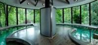 Molitg-les-Bains - Le Spa Thermal image a la une