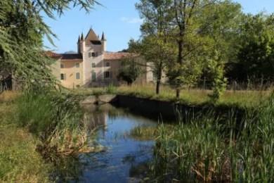 Neyrac-les-Bains image a la une