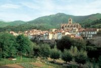 Preste-les-Bains (La) image a la une