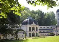 Saint-Honoré-Les-Bains image a la une