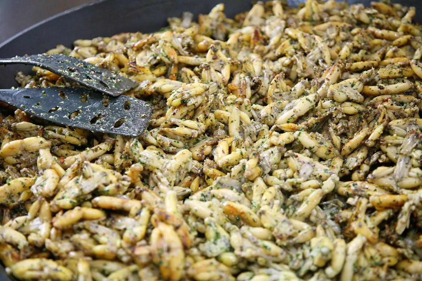 Vittel-Foire-aux-grenouilles-@-Ville-de-Vittel