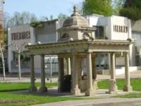 Thermes • Bourbonne-les-Bains image a la une