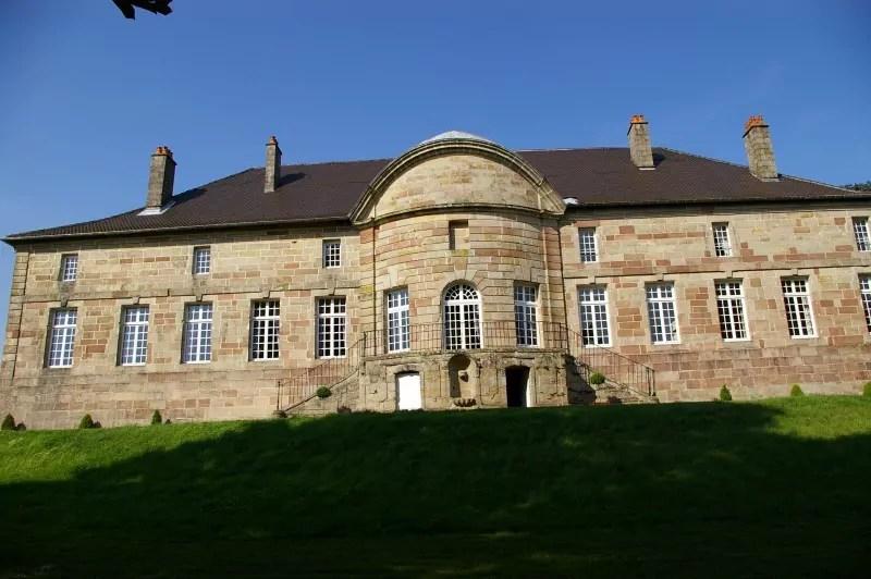 thuillieres_chateau_de_thuillieres