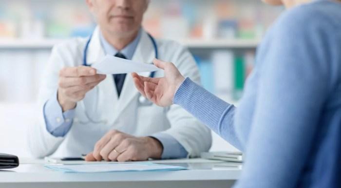 Comment se déroule la cure thermale pour l'arthrose