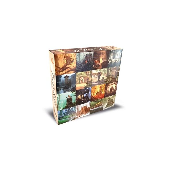 everdell-collector-s-edition