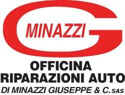 AUTOFFICINA MINAZZI G.     VARESE