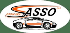 Officina Sasso