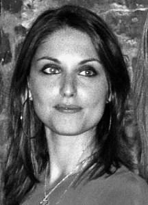 Teresa Franza