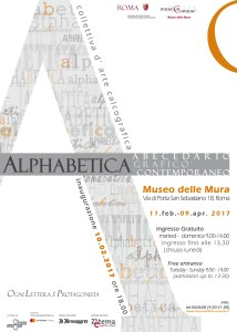 alphabetica_manifesto-web copia