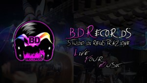 BD RECORDS